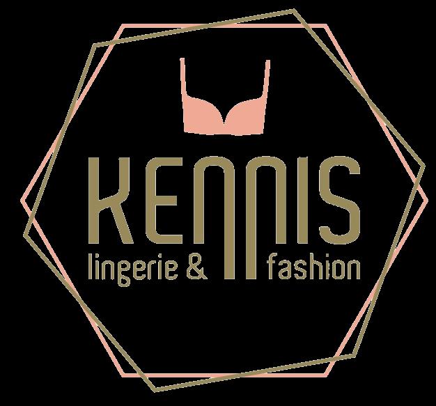 Lingerie Kennis